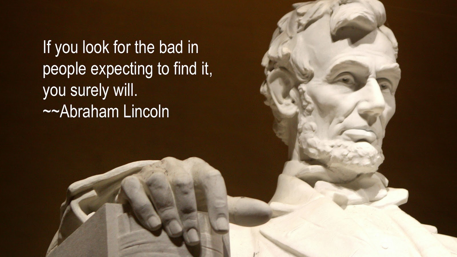 abraham-lincoln-quote.jpg